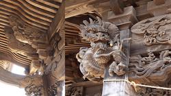 平塚熊野神社3