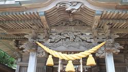 第六天神社3