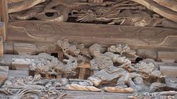 八王子神社2