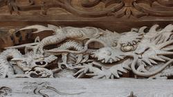小網諏訪神社4