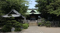 第六天神社1