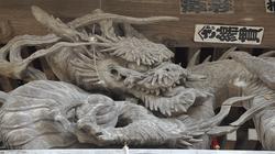 山田神社4