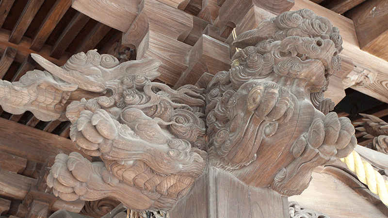 師岡熊野神社4