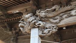 高部屋神社3