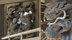 日野春日神社4