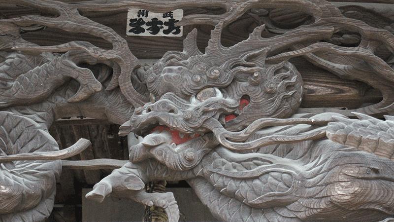 寄木神社3