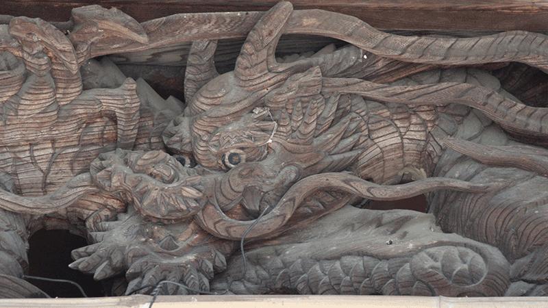 戸田八幡神社3