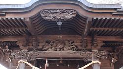 長嶋神社4