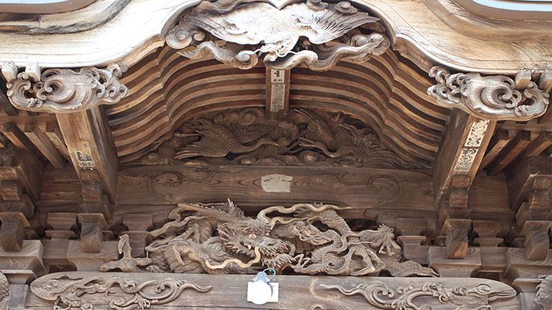 平塚熊野神社.2