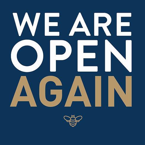 Social Media - open again.jpg
