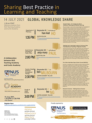NUSTA & CA_GLOBAL KNOWLEDGE SHARE.png