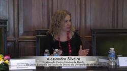 Conferência_Alessandra_Silveira