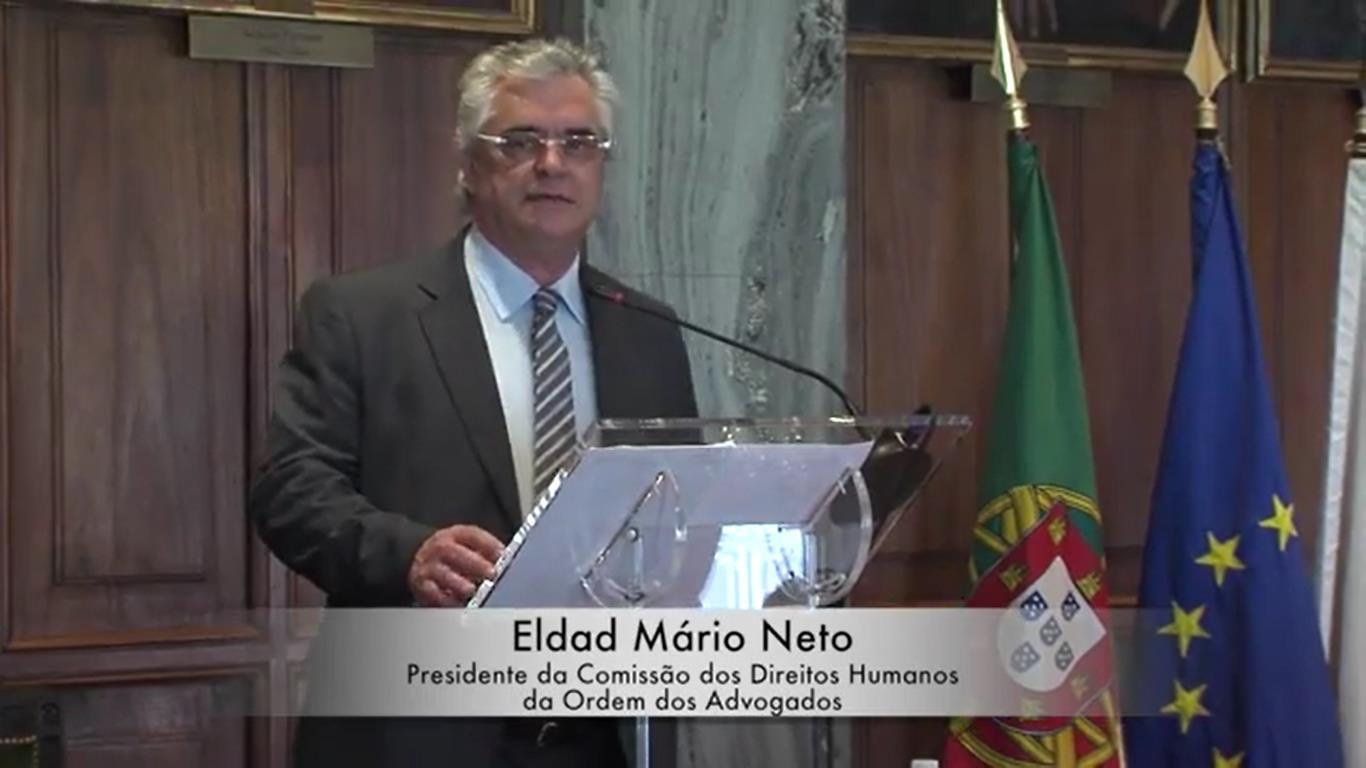 Conferência_Eldad_Neto