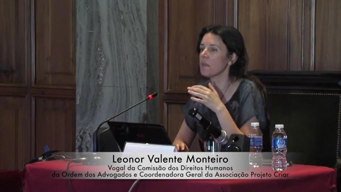 Conferência_Leonor_Monteiro