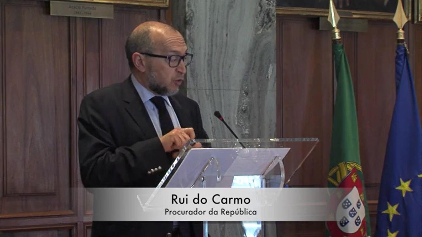 Conferência_Rui_do_Carmo