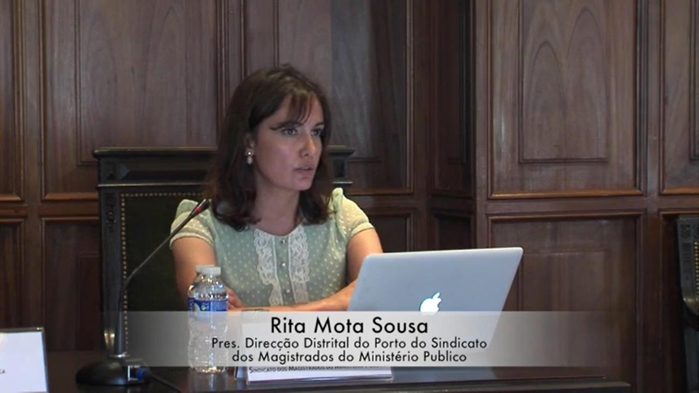 Conferência_Rita_Sousa