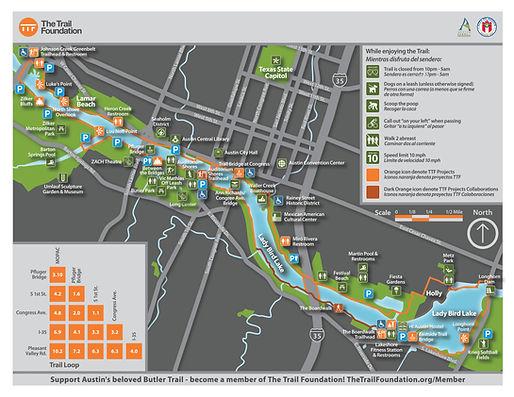 8-5x11_TTF-Web-Printable-Loop-Map.jpg