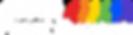 AFR_logo_transparent.png