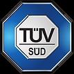 TUV-SUD-Logo-1-1-300x300.png