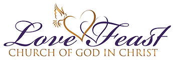 Love-Feast-COGIC-Final-Logo.jpg