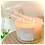Thumbnail: free candle
