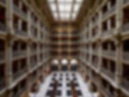 peabody-institute-1629259_1920.jpg