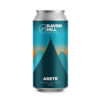 Arete-440ml-Can-Transparent.png