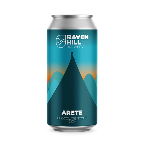 Arete (12 cans)