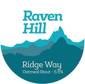 Ridge Way.JPG