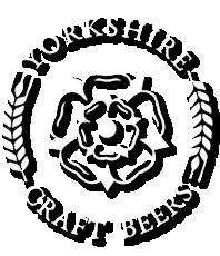 Yorkshire Craft Beers