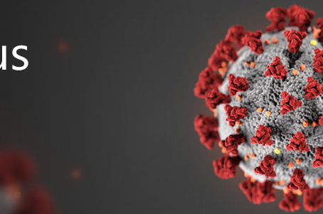 Coronavirus (COVID-19) Legislation - Individuals