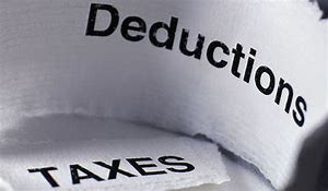 Tax Deduction Changes for Professional Athletes