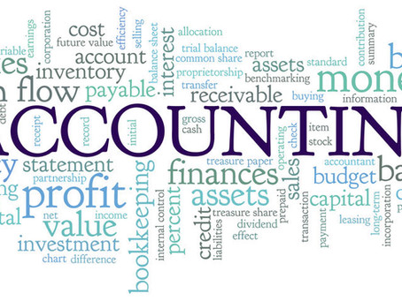 What is Accounting and Why Do You Need It?