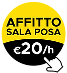 icona affitto.png