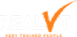 logo real vt.png