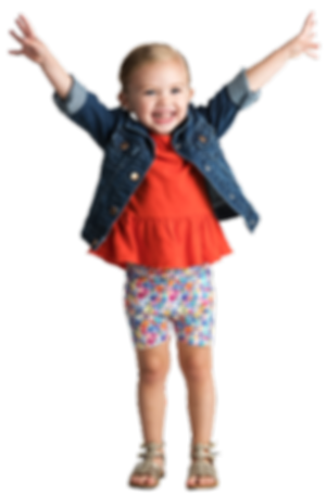 kid_girl_arms_up_excitedXLLZ.png