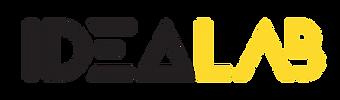 logo idealab 3.png