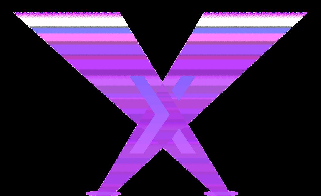 big-logo-3x.png