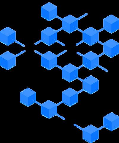 blocks_no_locks.png