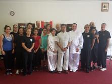 Tiancai Tai Chi & Wing Chun of Sarasota.jpg