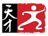 Tiancai-Tai-Chi-Logo.png