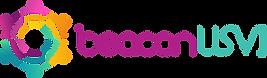 beacon.full.logo.2.right-type.png