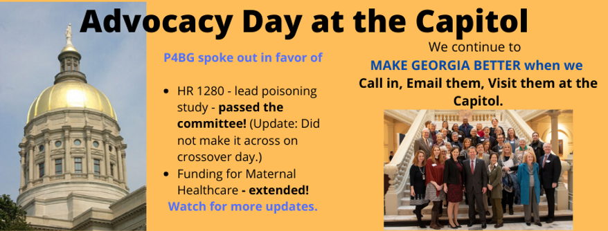 post advocacy day 2020 updated.png