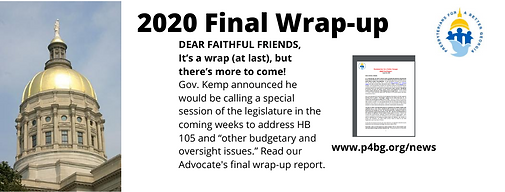 2020 wrap up banner.png