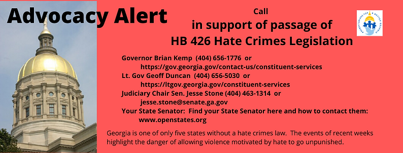 Advocacy Alert Re Hate Crimes bill.png