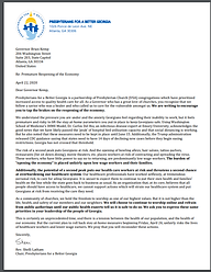 letter to Gov Kemp 4_21_2020 (2).png