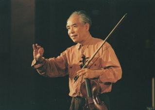 Koji Toyoda