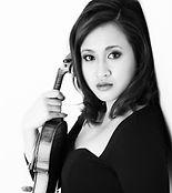 Kimberley Wong Suzuki Teacher