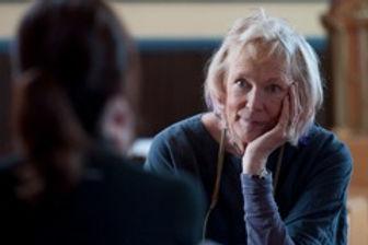 Helen Brunner Suzuki Teacher