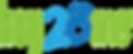 key2bme_logo_x50_2x.png